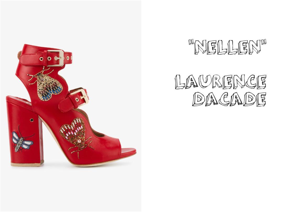 Laurence-Dacade-Nellen