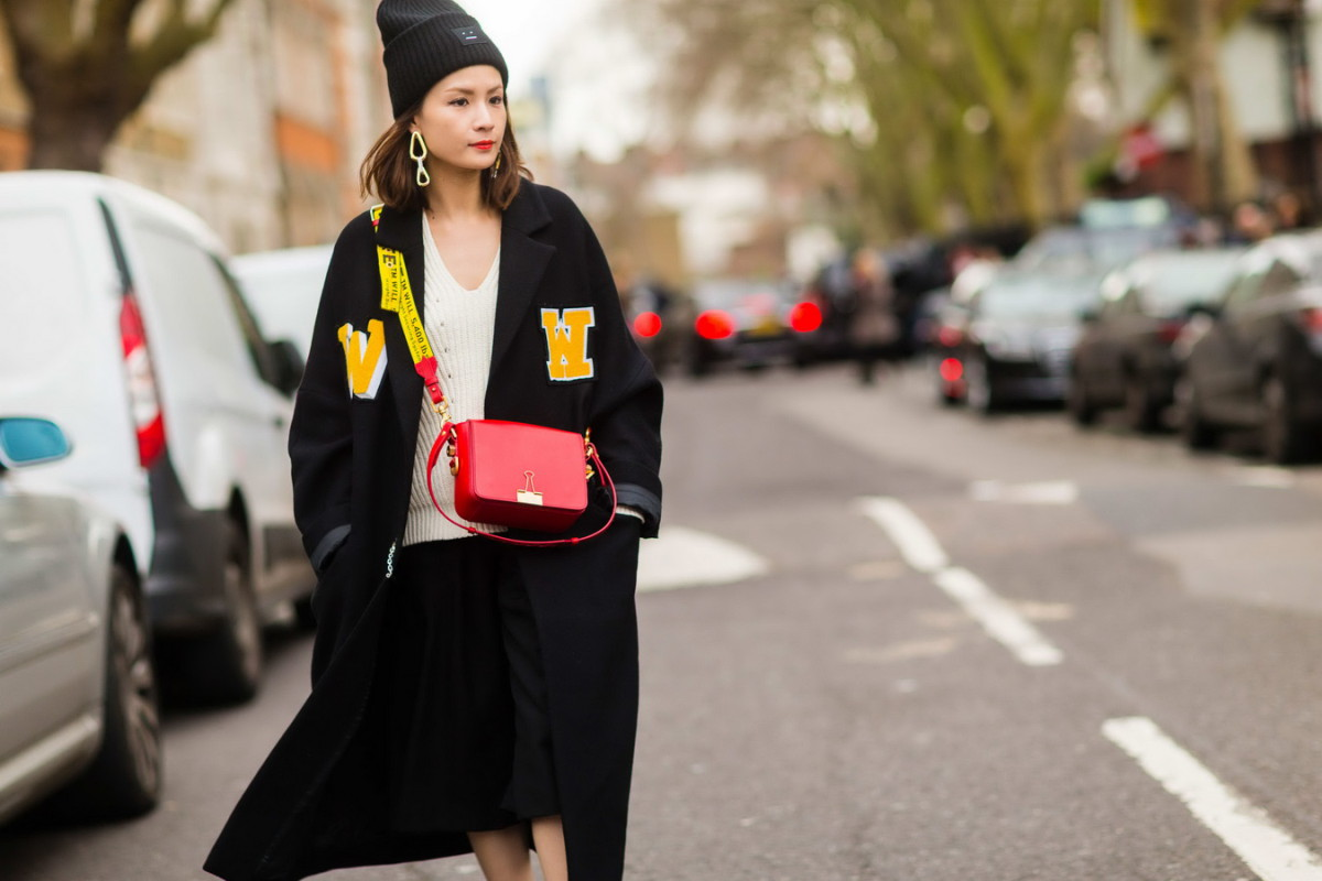 lfw-street-style-tracey-cheng