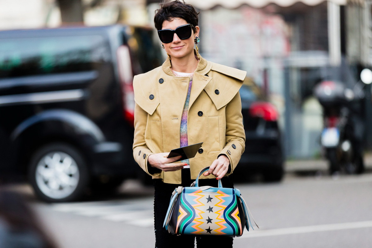milan-street-style-Eva-Geraldine-Fontanelli