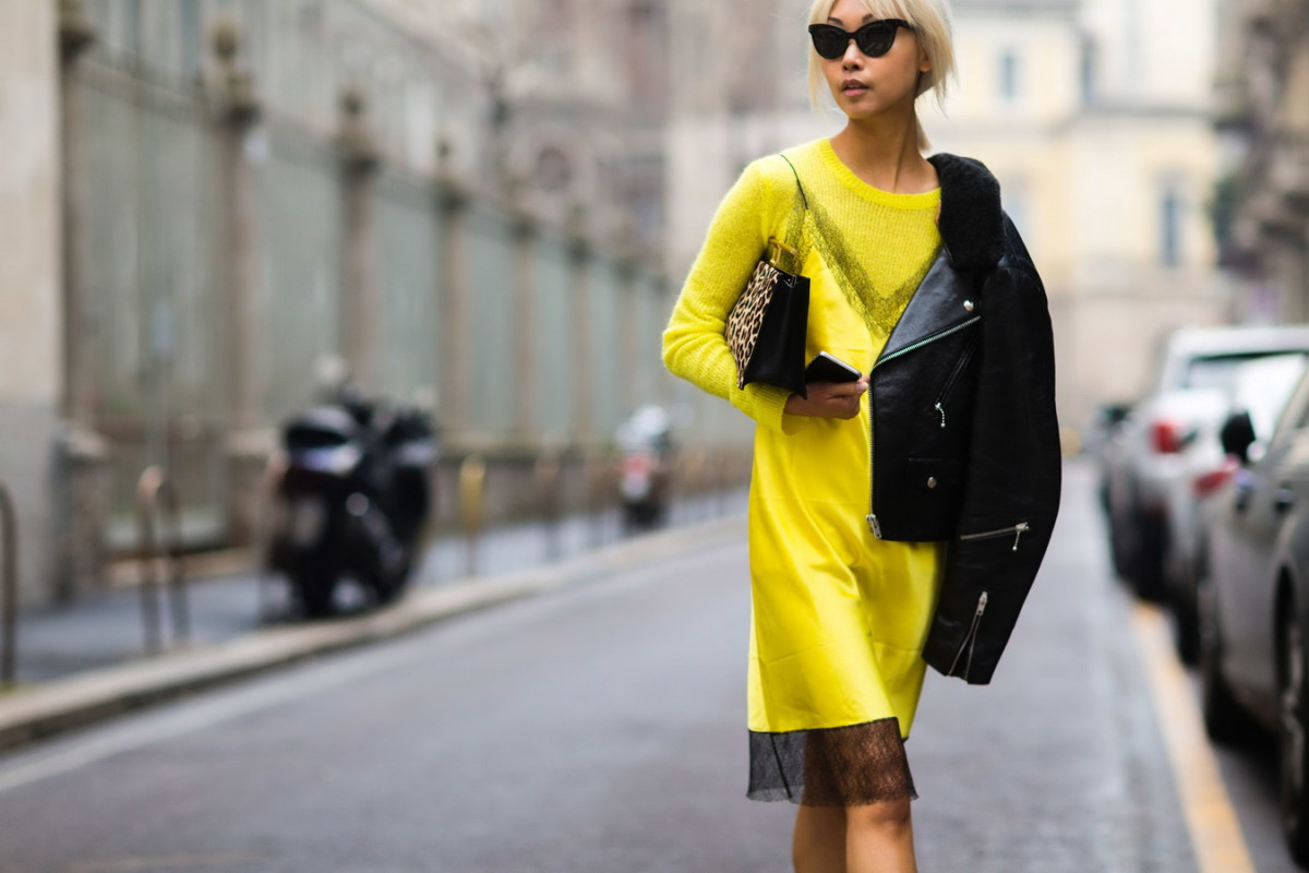 milan-street-style-Vanessa-Hong