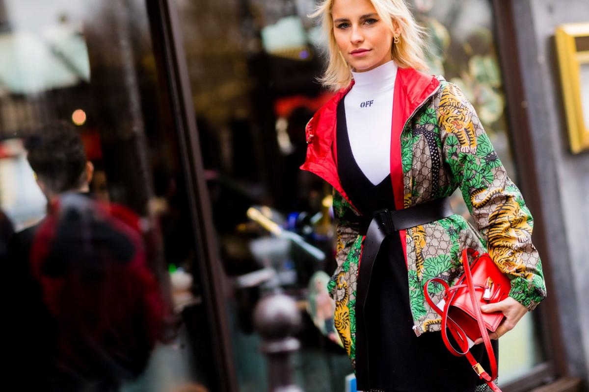 paris-street-style-Caroline-Daur