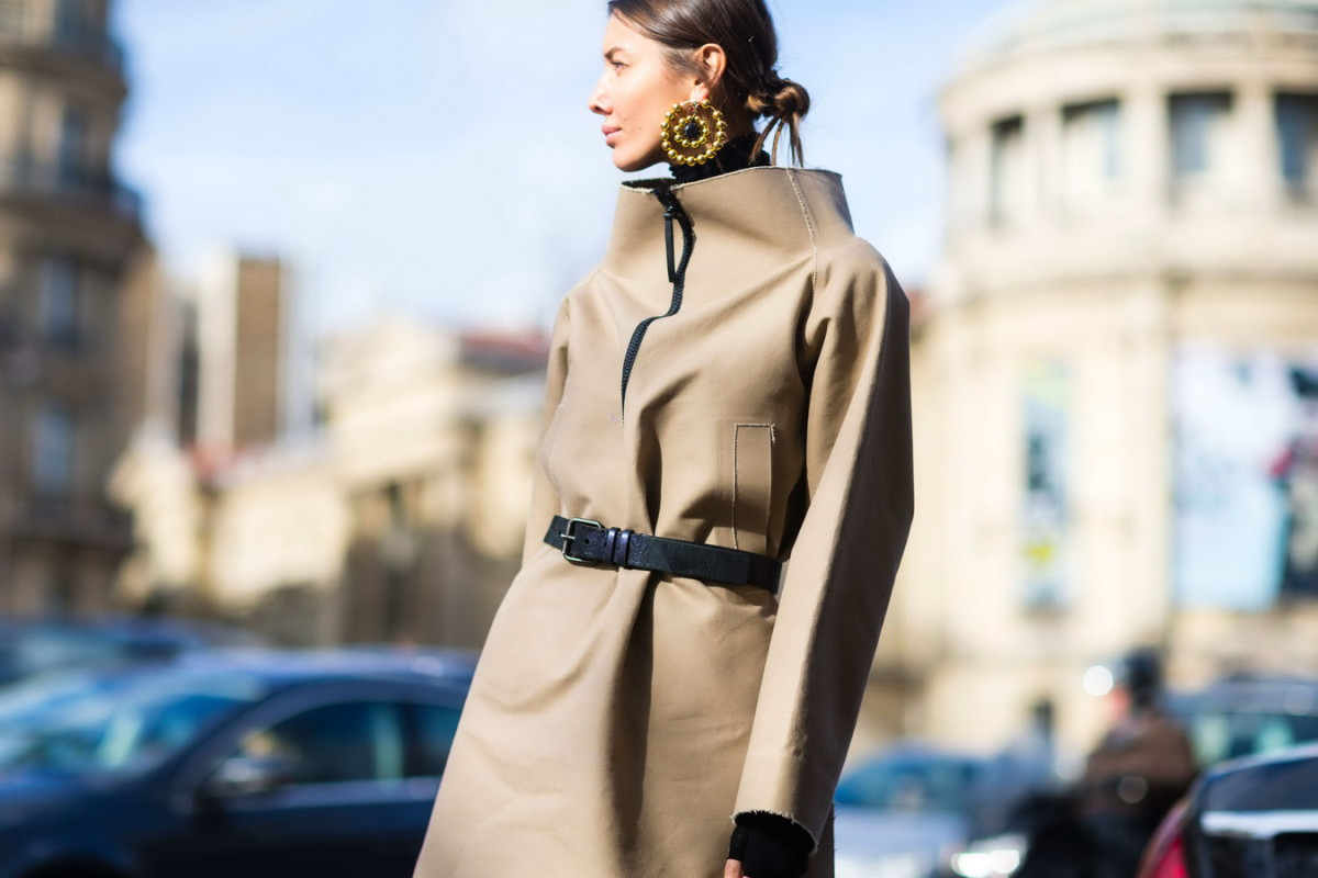 paris-street-style-Julie-Pelipas