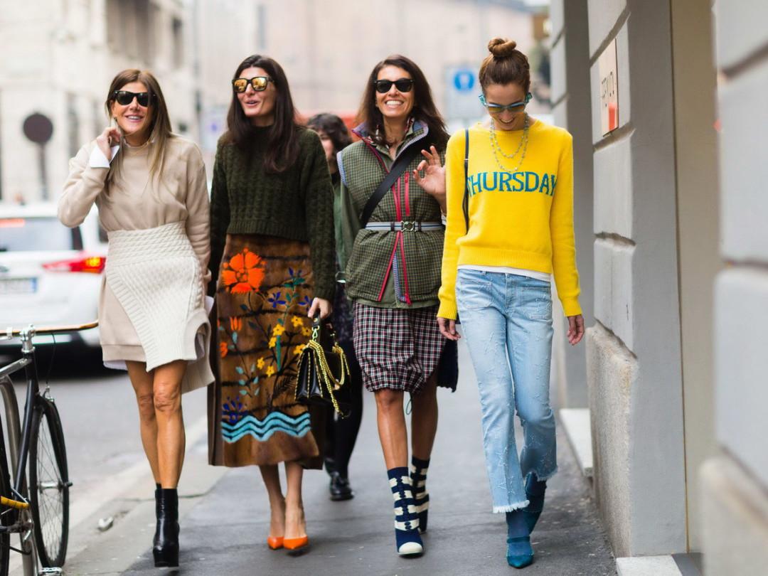 street-style-Milan-day2-28