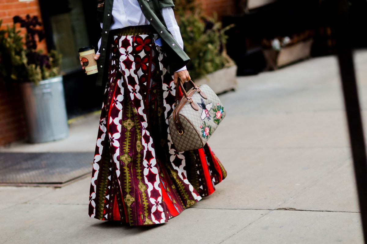 street-style-NYFW-day6-21