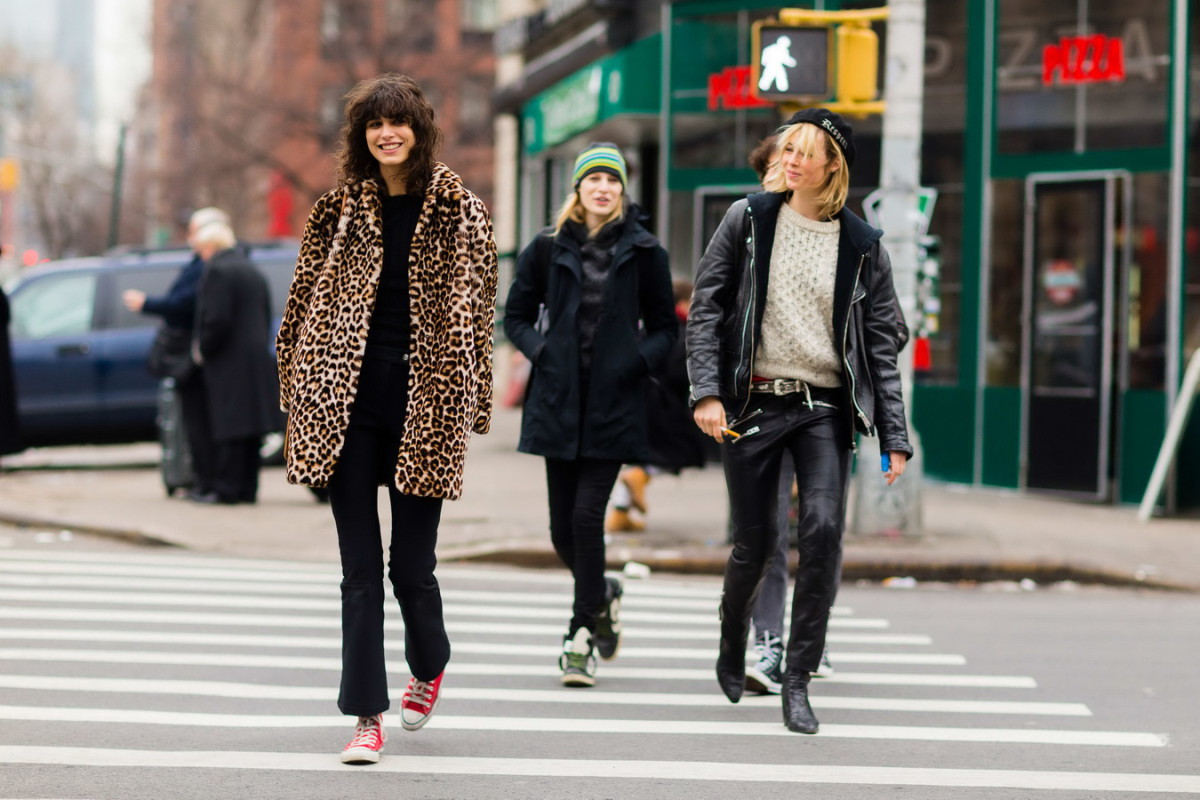 street-style-NYFW-day7-mica-arganaraz