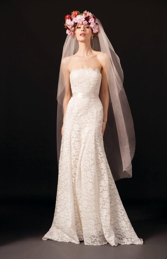 Temperley-spring-18-bridal-1