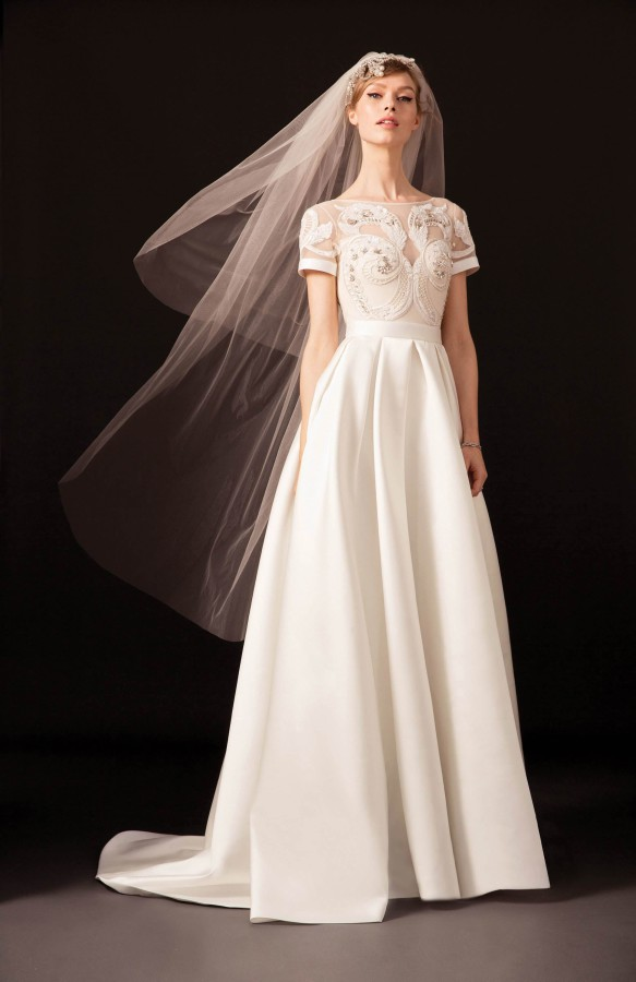 Temperley-spring-18-bridal-2