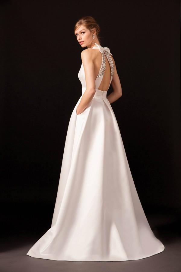 Temperley-spring-18-bridal-3