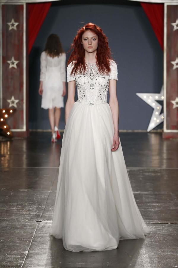jenny-packham-spring-18-bridal-1