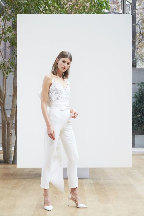 oscar-de-la-renta-bridal-2018-1