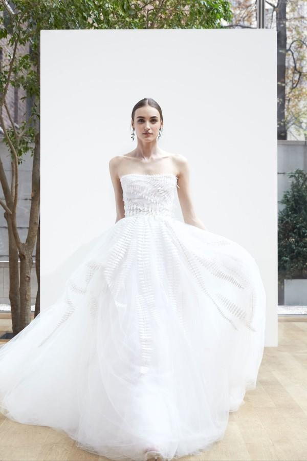 oscar-de-la-renta-bridal-2018-3