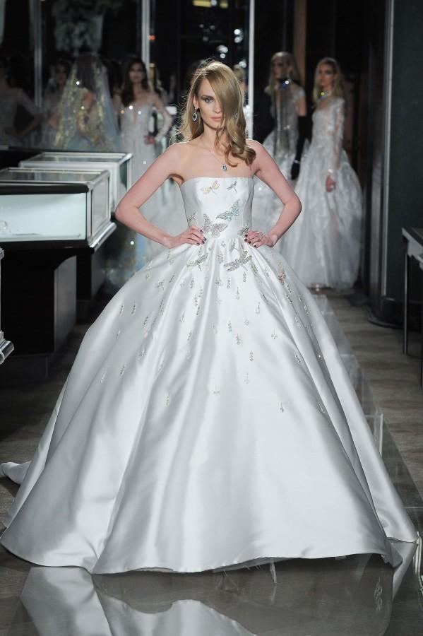 reem-acra-bridal-spring-18-2