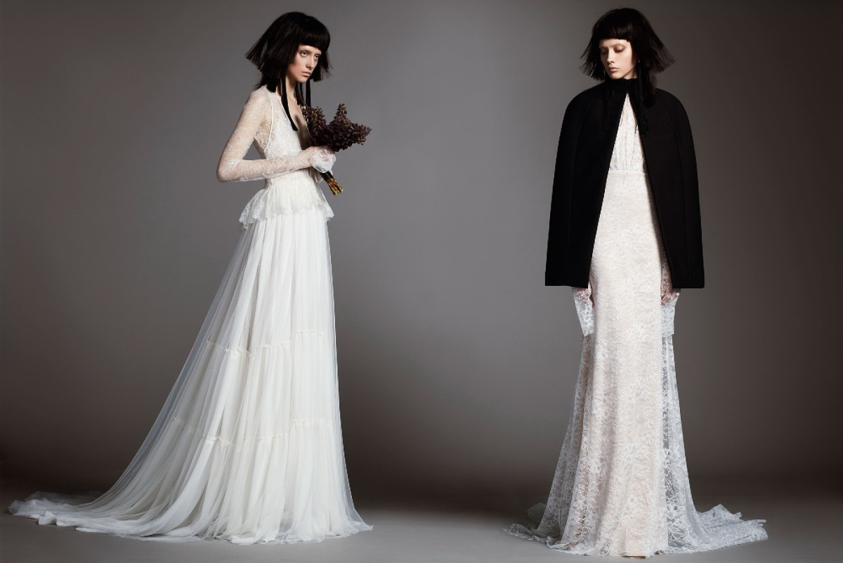 vera-wang-bridal-2018-2
