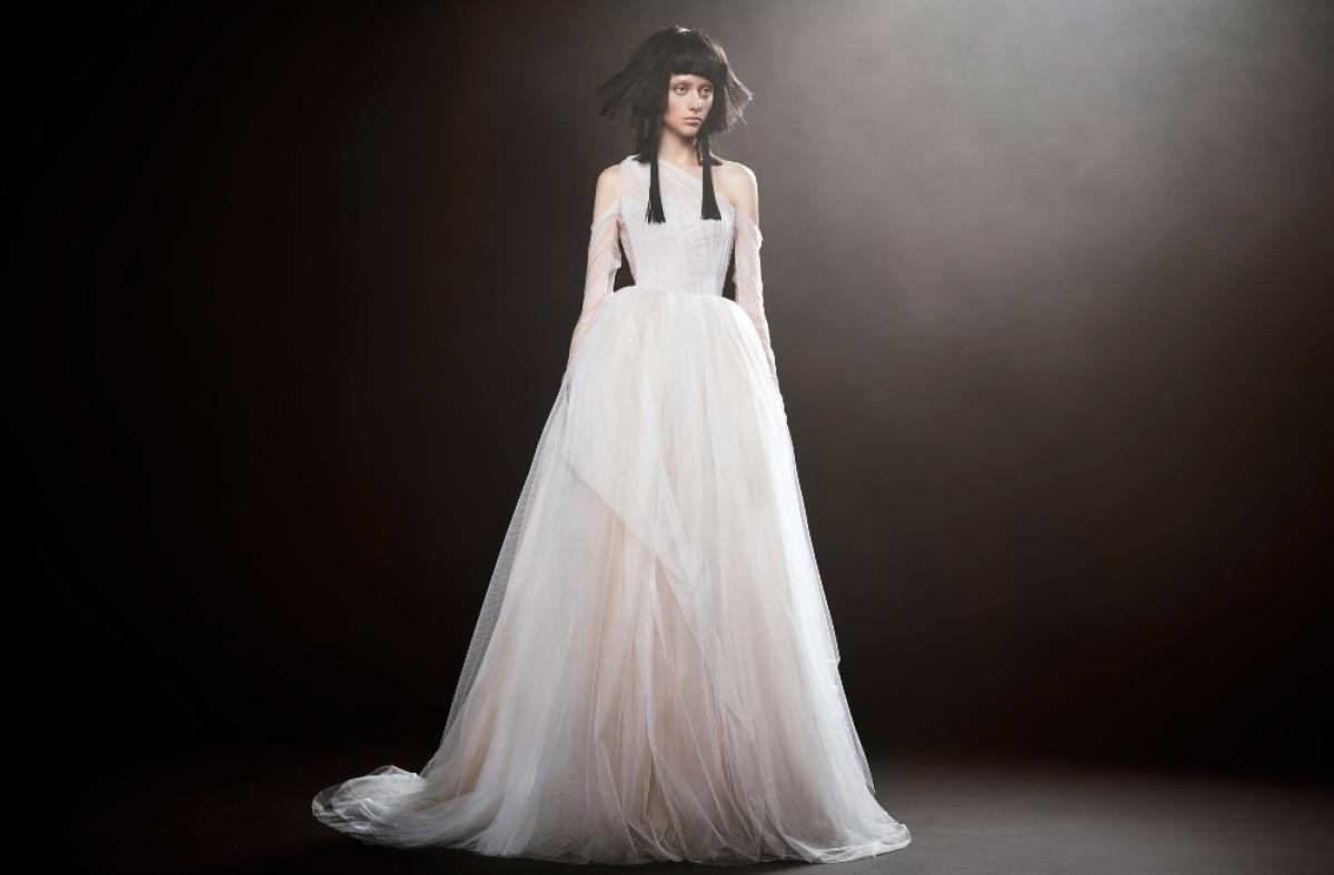 vera-wang-bridal-2018-3