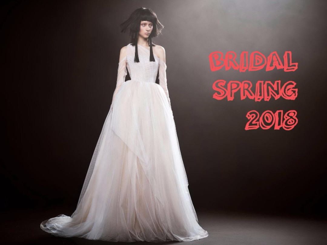 vera-wang-bridal-2018-COVER-2