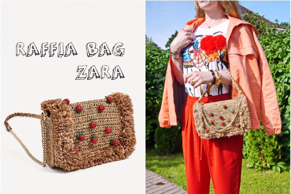 Raffia-bag-zara-1