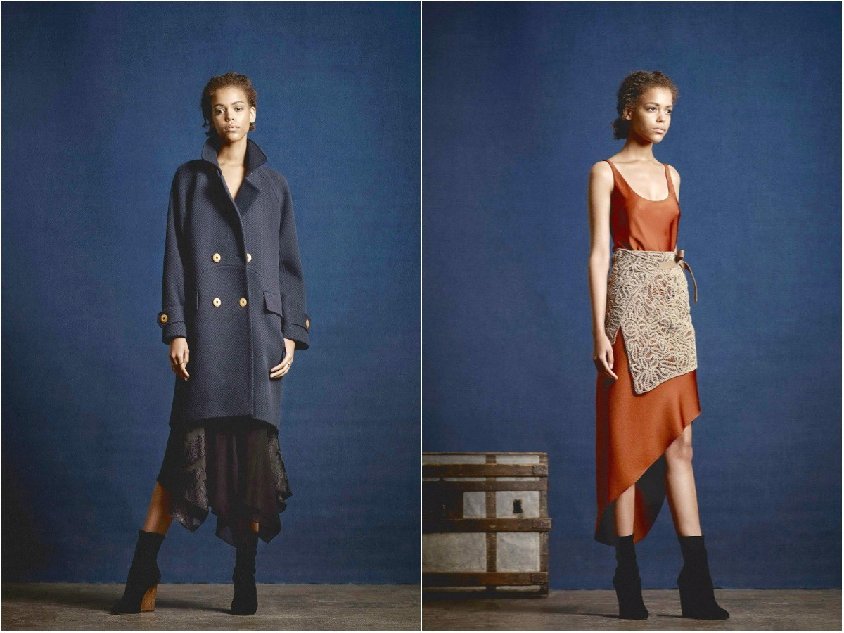maiyet-pre-fall-2017-1