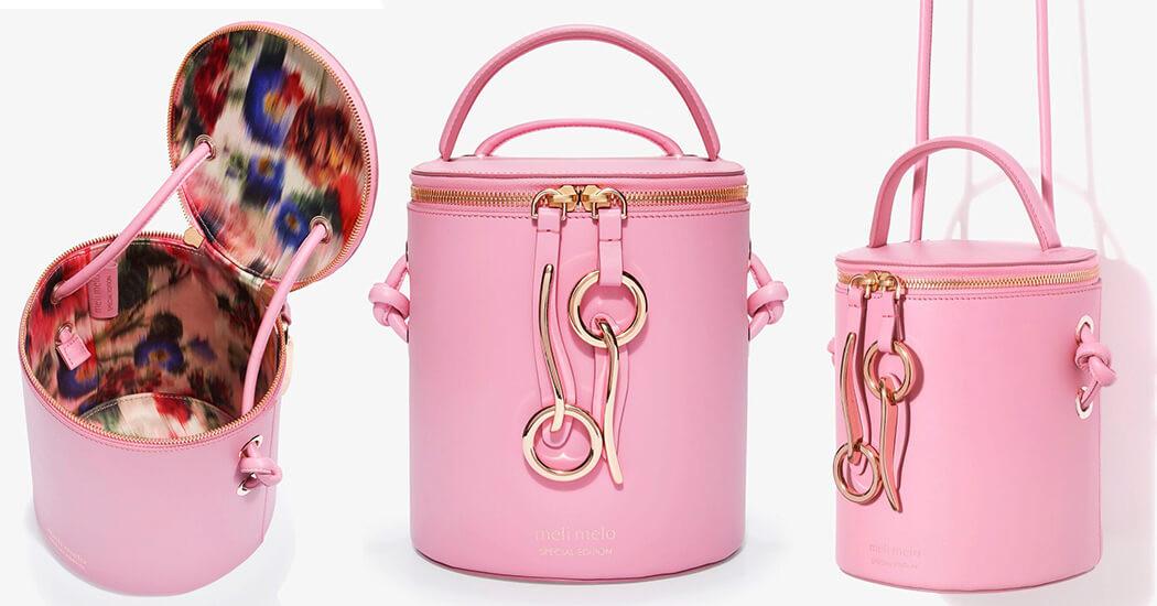 meli-melo-severine-pink