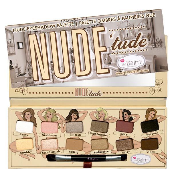 Nude-Tude-Eyeshadow_theBalm