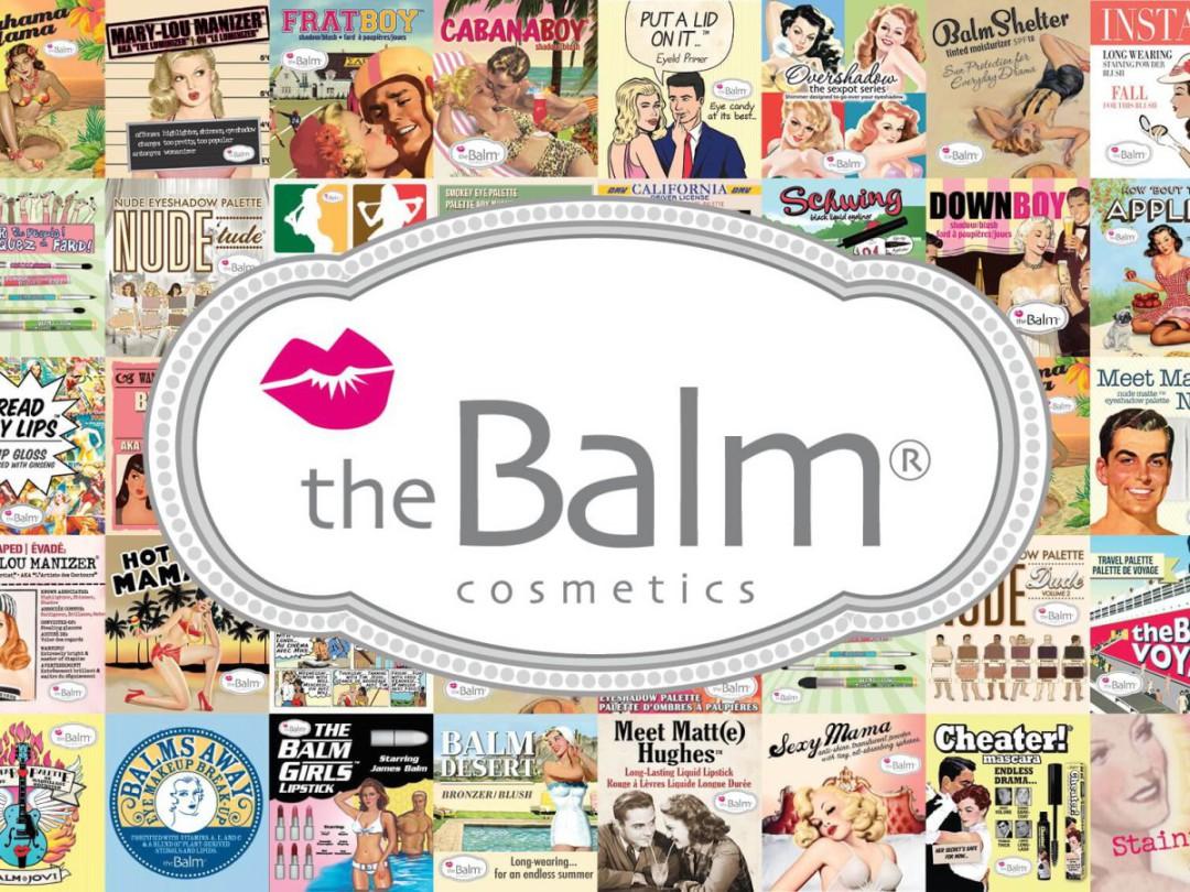 the-balm-image