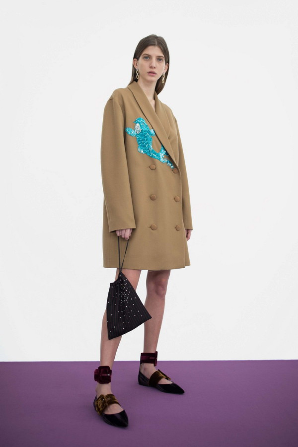 attico-fall-17-lookbook-1
