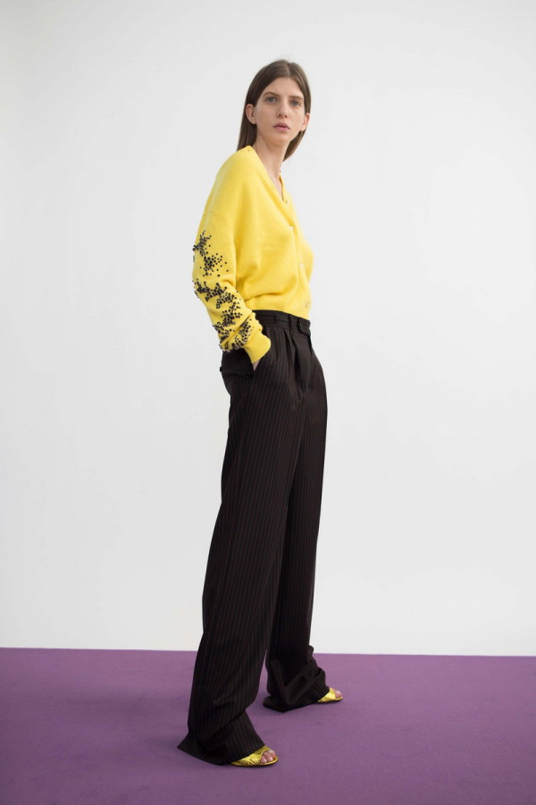attico-fall-17-lookbook-2