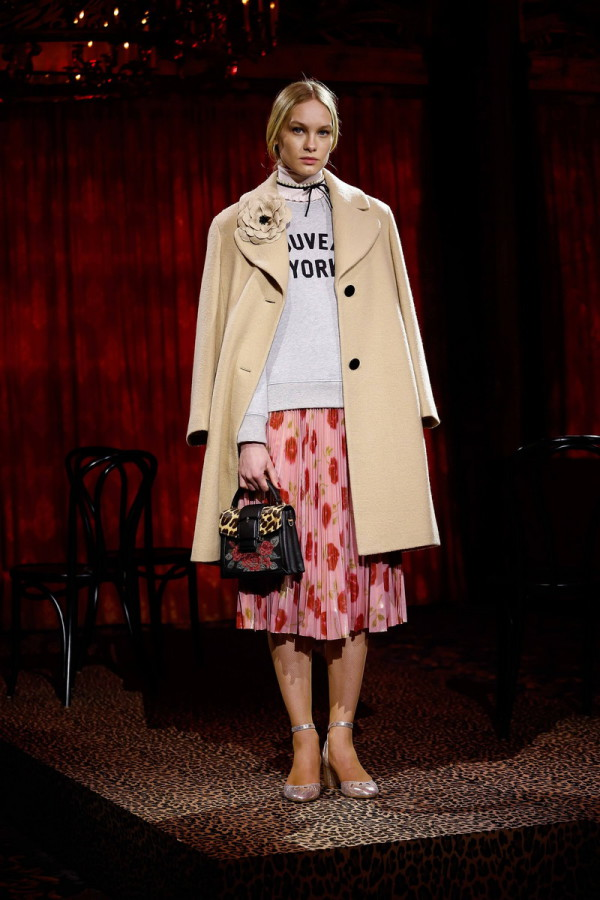 kate-spade-new-york-fall-2017-4