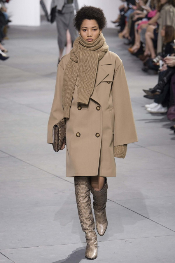 michael kors collection 3