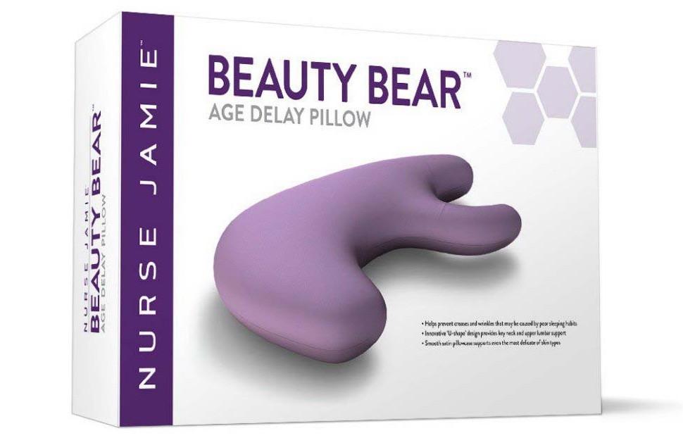 beautybear_the_anti_wrinkle_beauty_pillow_nurse_jamie