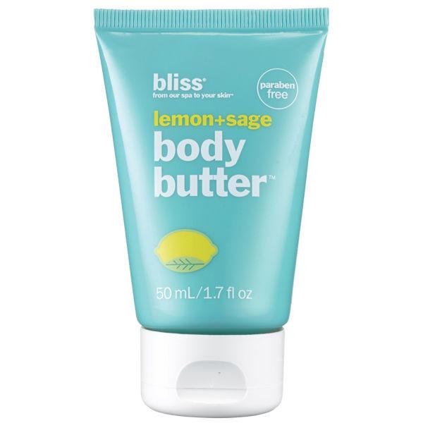 Bliss_body_butter_lemon_sage