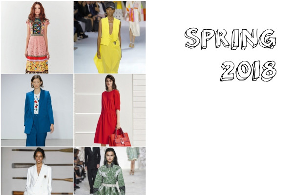 0. Spring-2017-fashion-trends