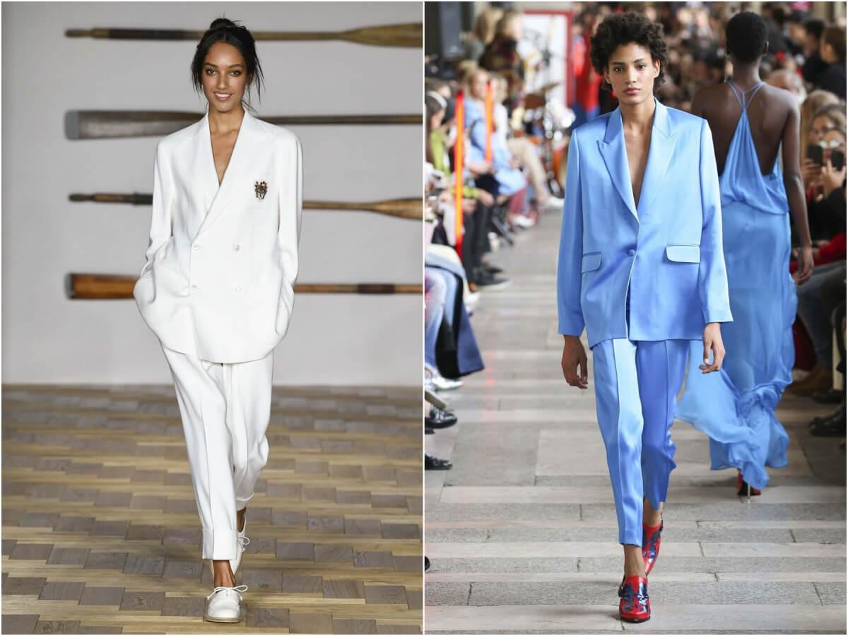5-trend-suit