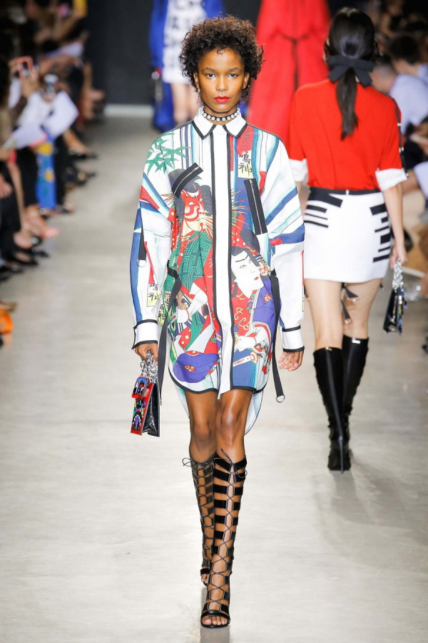 Andrew GN 2