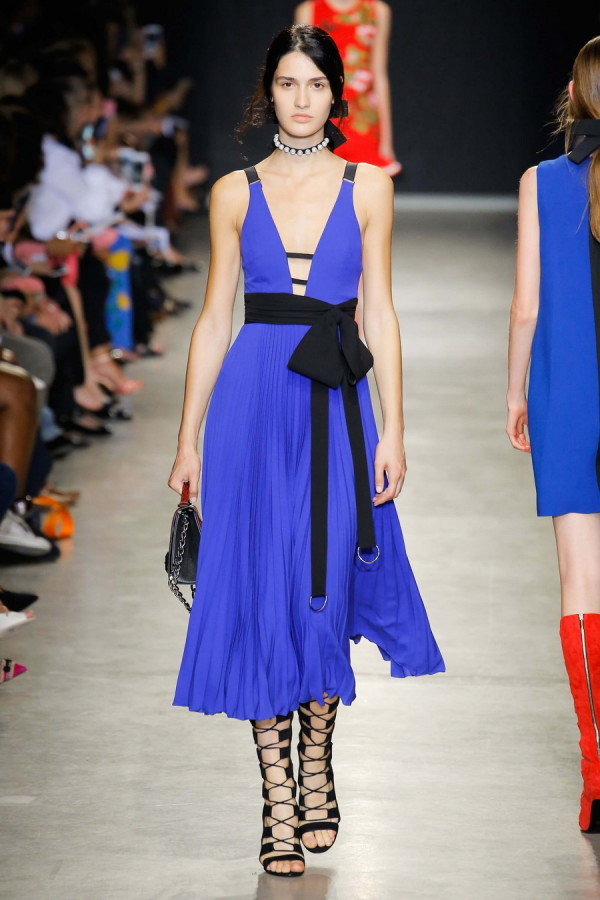 Andrew GN 3