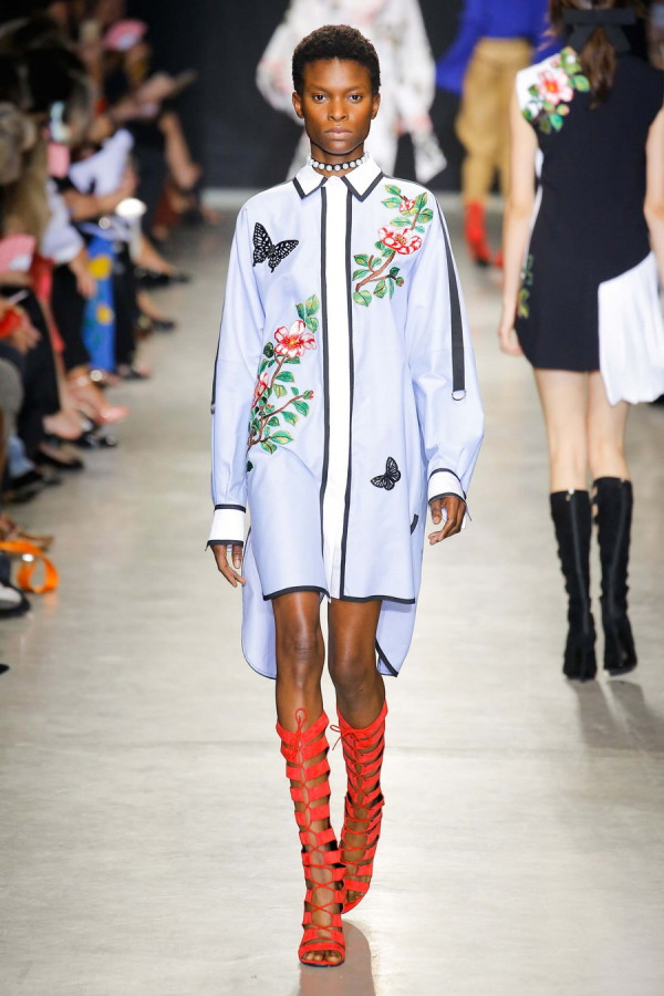 Andrew GN 4