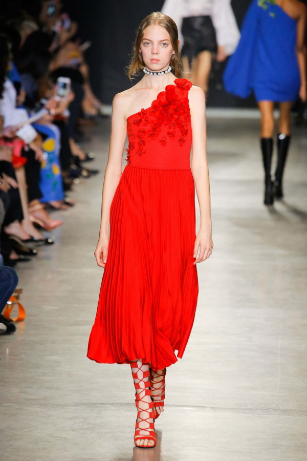 Andrew GN 7