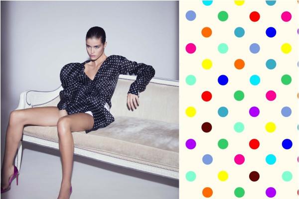 Dots-Print