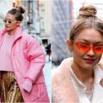 Gigi_hadid_tiny_sunglasses