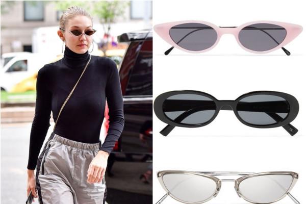 Tiny_Sunglasses_2018