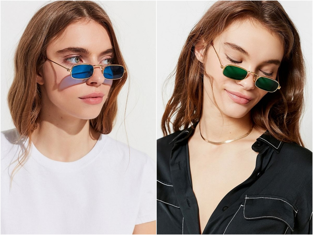 Urban_Outfitters_Vintage_sunglasses