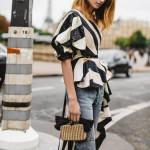 johanna-ortiz-spring-2018-ready-to-wear-5