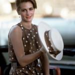 pretty-woman-dress-dots