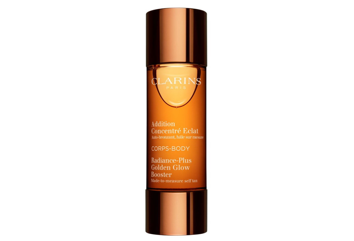 clarins_addition_concentre_eclat