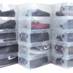 transparent-plastic-shoes-box