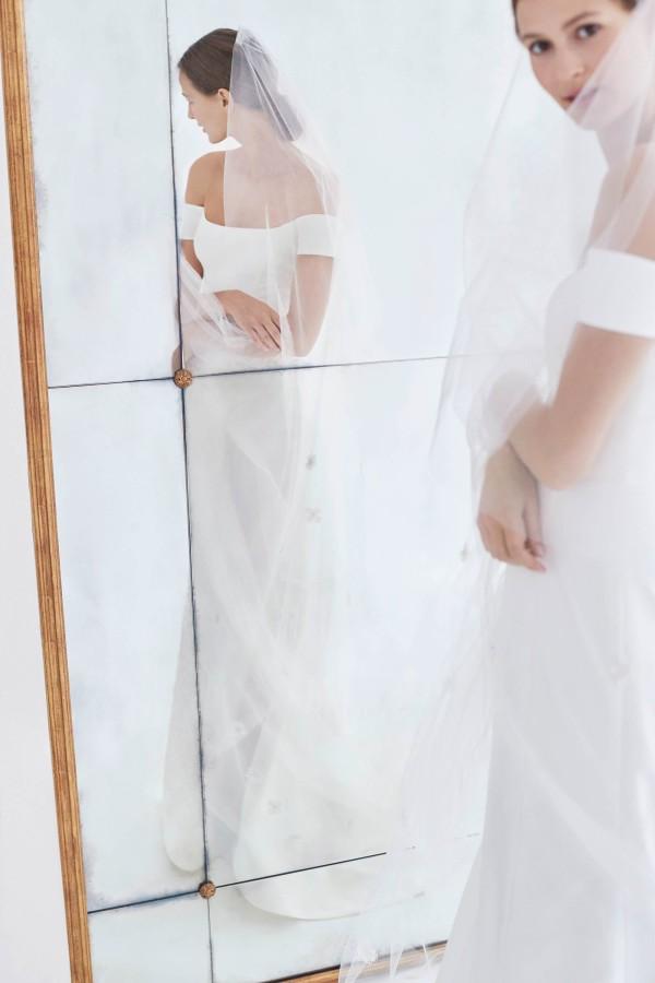 Carolina-Herrera-FW18-Bridal-1