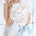 Carolina-Herrera-FW18-Bridal-5