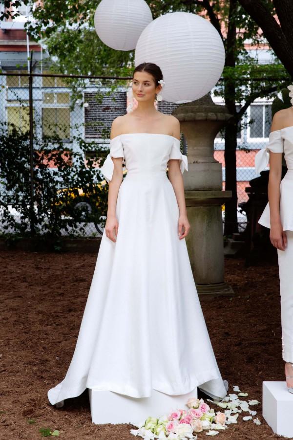 Lela-Rose-FW18-Bridal-1