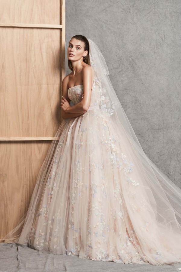 Zuhair-Murad-FW18-Bridal-1