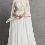 Zuhair-Murad-FW18-Bridal-3