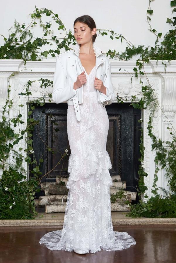 monique-lhuillier-bridal-fall-2018-1